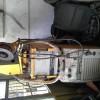 فروش دستگاه جوش co2