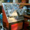 فروش دستگاه تولید پیش دستی کاغذی